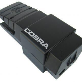 Bild 4 Cobra